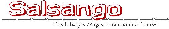 salsango_logo