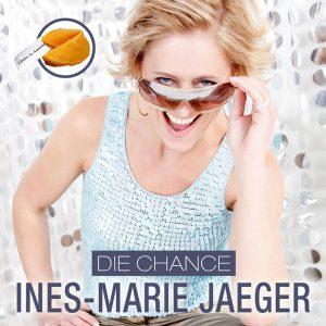 https://ines-marie-jaeger.de/wp-content/uploads/2018/03/INES-MARIE-JAEGER_DIE-CHANCE_FRONT-300x300.jpg